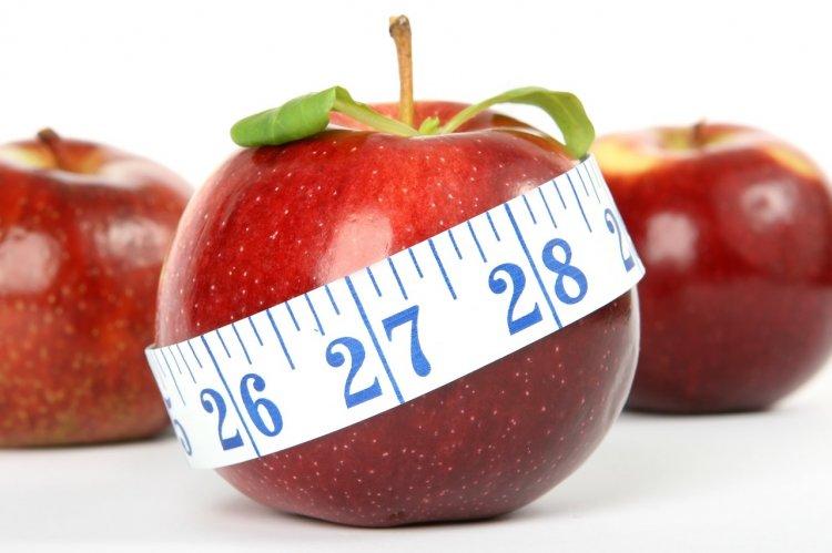 «Красная диета»: диетологи рассказали, как быстро похудеть и поднять настроение