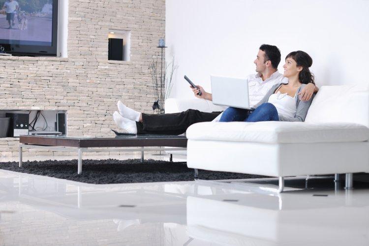 3 простых, но эффективных правила, которые привлекут в дом достаток и удачу