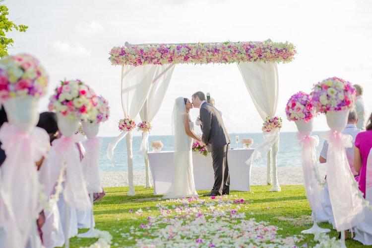 Ваша счастливая дата свадьбы по знаку Зодиака