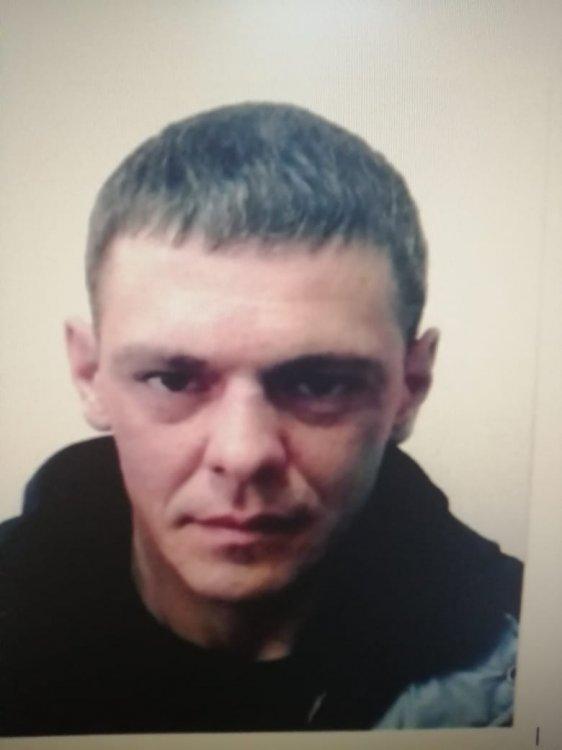 В Белорецке задержан насильник, СКР просит опознать по фото