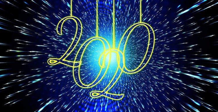 Как задобрить Крысу: приметы на удачу в 2020 году