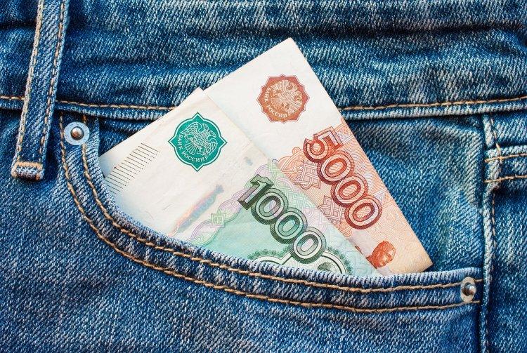 5 вещей, которые при ношении в кармане принесут удачу