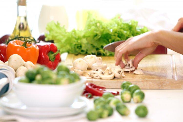 Диета по биоритмам: в какое время есть, чтобы похудеть?