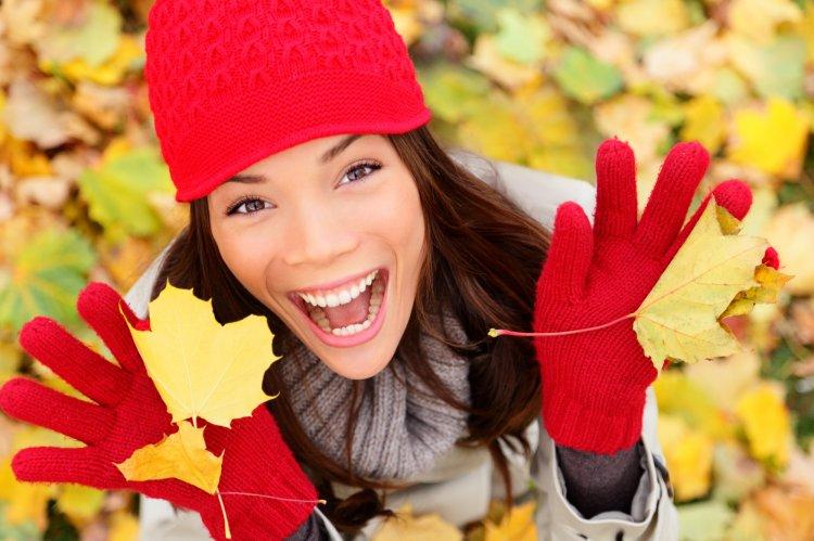 Удачный ноябрь: знаки Зодиака, для которых ноябрь будет исполнять желания