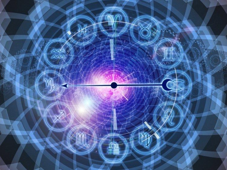 Гороскоп на 4 ноября: противоречивый день, некоторых знаков Зодиака ждут «сюрпризы»