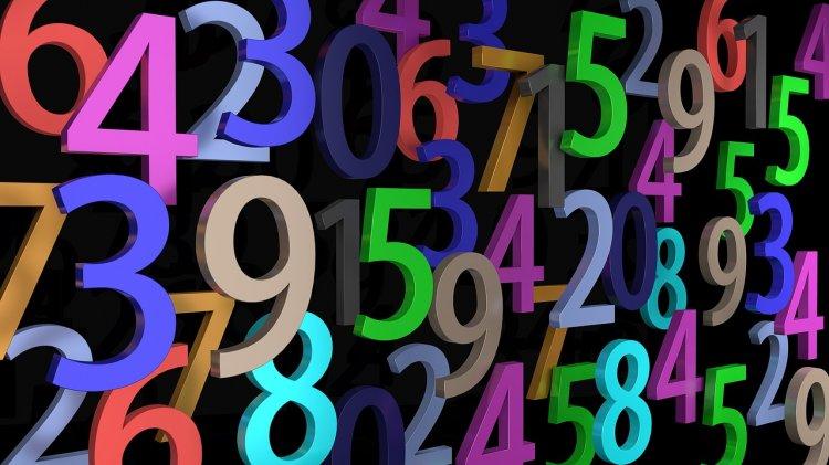 Нумерология по году рождения: плюсы и минусы вашего характера