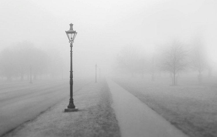 В Башкирии прогнозируется ухудшение погодных условий