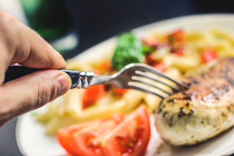 Три блюда, которые должны быть обязательно на Новогоднем столе 2020