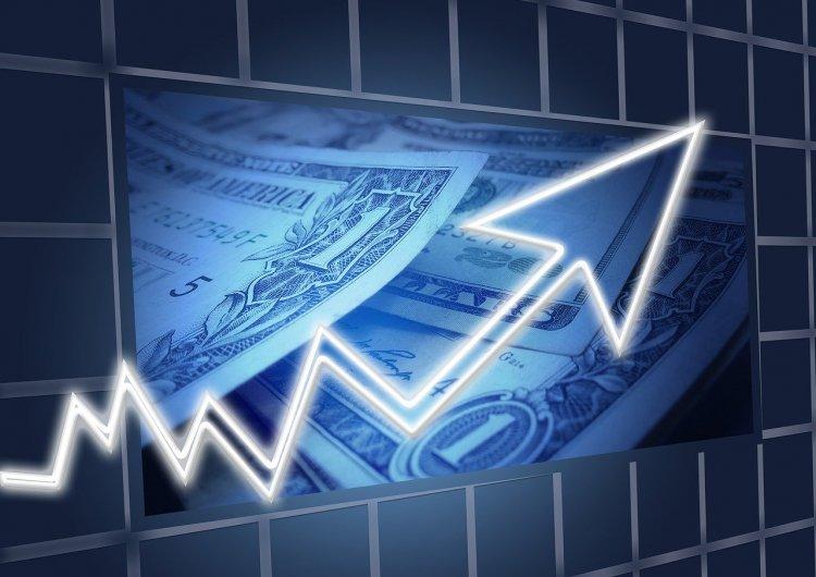 Эксперты выказывают обеспокоенность новым ростом курса доллара