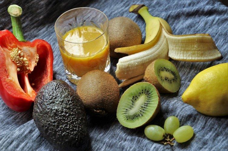 Врачи назвали 5 фруктов, которые следует включить в рацион для снижения холестерина