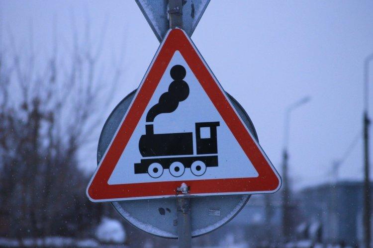 Инфраструктура Башкирского региона Куйбышевской магистрали готова к работе в зимних условиях