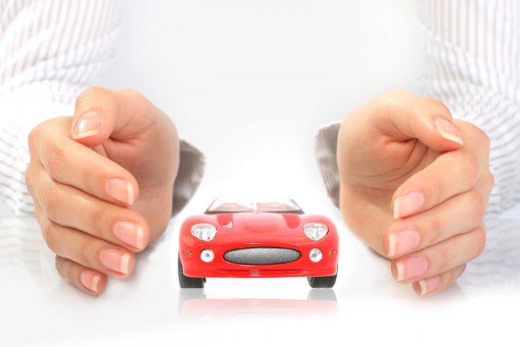 Для мужчин машина – более ценное имущество, чем для женщин, подтверждает статистика