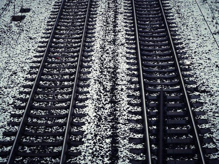 В Башкирии возобновляется движение поезда «Легенда Урала»