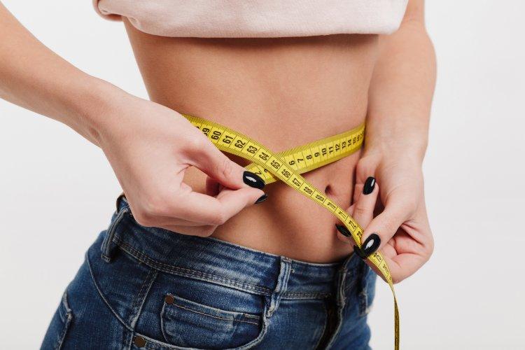 Диета для похудения «Молодежная»: минус 4 кг за 12 дней безвозвратно