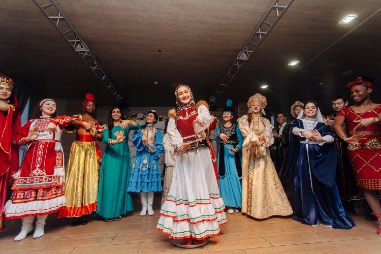 В столице Башкирии пройдёт Гала-финал уникального проекта «Miss INTERNATIONAL UFA»