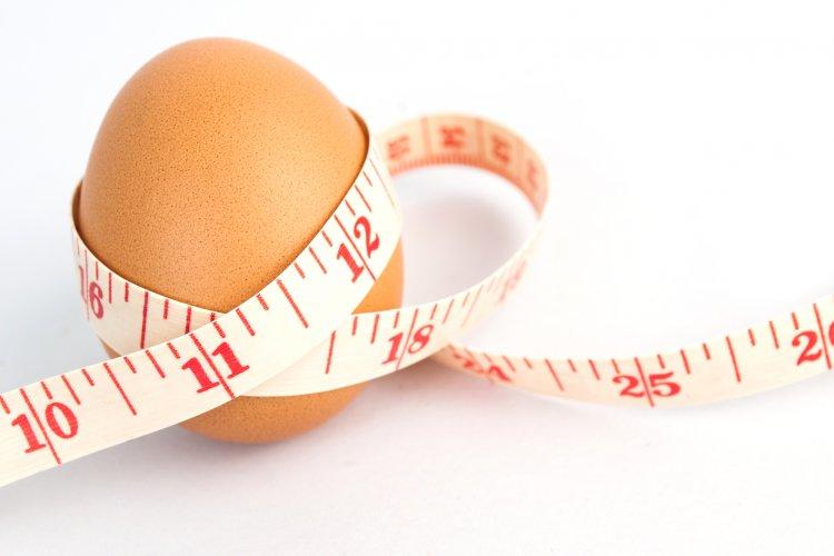 Яичная диета: как быстро похудеть без вреда и голода