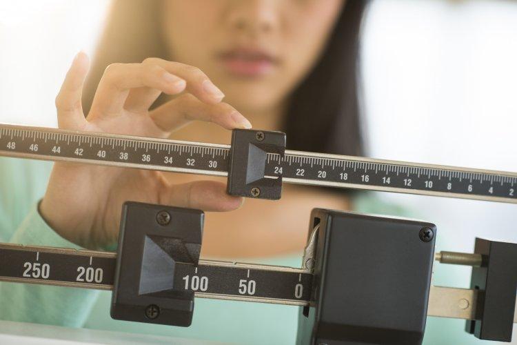 Цветная диета: самый красивый и легкий метод похудения