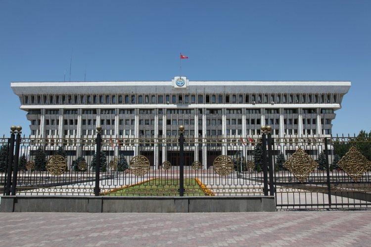 Компании Башкортостана отправятся с бизнес-миссией в Киргизию
