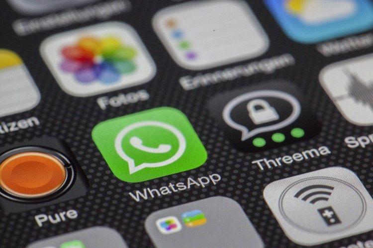 WhatsApp готовит очередную опцию для пользователей