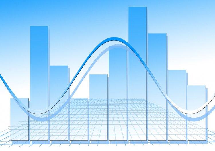 Инфляция в Приволжье замедляется пятый месяц подряд