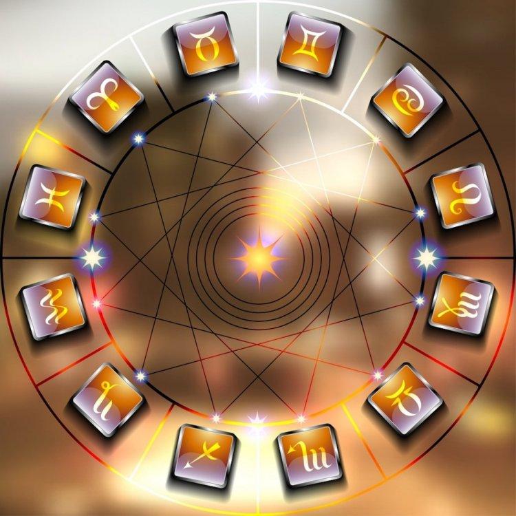Гороскоп на 4 декабря: Близнецы – расслабьтесь, Девы - вам откроются новые горизонты!