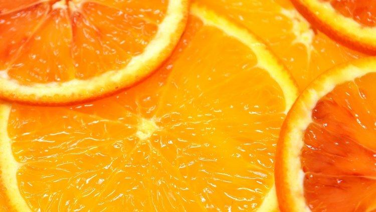 Апельсиновая диета: как похудеть с помощью сладких апельсинов?