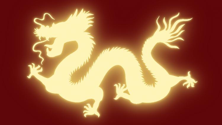 Гороскоп на 2020 год для рождённых в год Дракона: что принесет удачу и что нельзя делать!