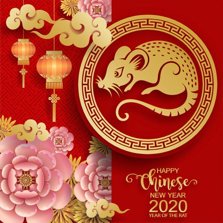 Гороскоп на 2020 год: чем опасен год Крысы для знаков Зодиака, рассказали астрологи