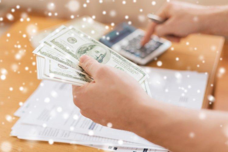 10 - 17 декабря станет началом периода денежной удачи для некоторых знаков Зодиака