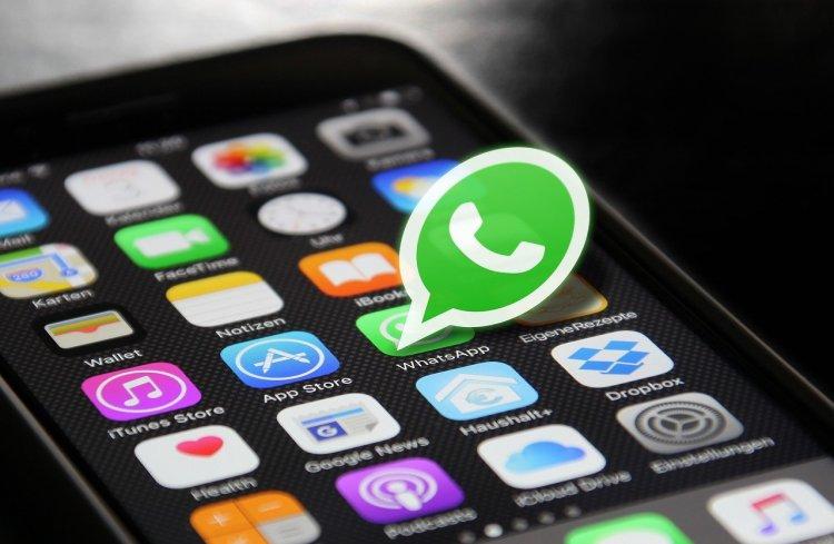 В мессенджере WhatsApp появилась функция «Напоминание»