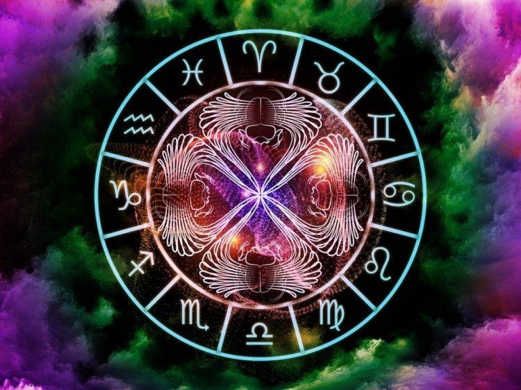 Гороскоп на 12 декабря: Овны – эксплуатируйте всех, Весы – очень удачный день!