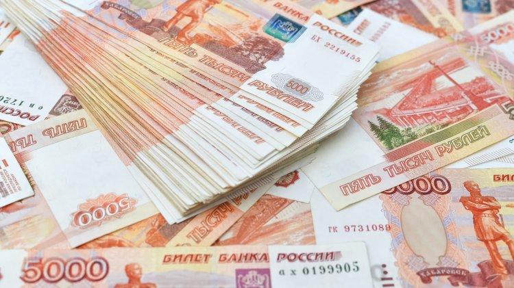 Россиянам пообещали пенсию под 50 000 рублей