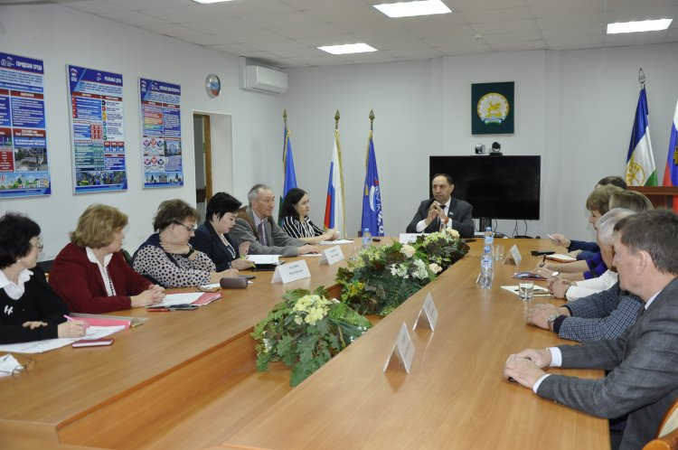Педагогическое сообщество считает Башкирию не готовой к введению обязательного ЕГЭ по иностранному языку