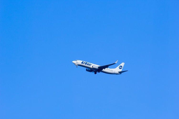 С марта 2020 года Utair откроет популярный регулярный авиарейс из Уфы
