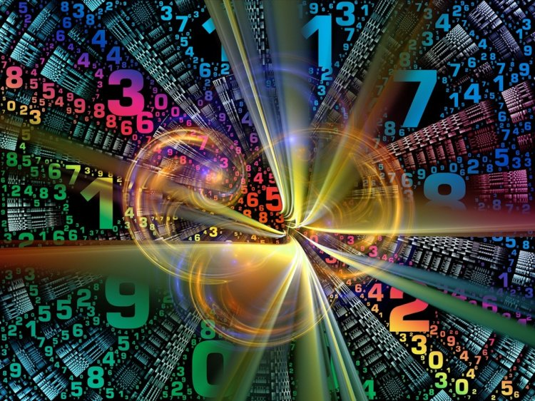 Нумерология на Новый год: как узнать код успеха и удачи на 2020 год