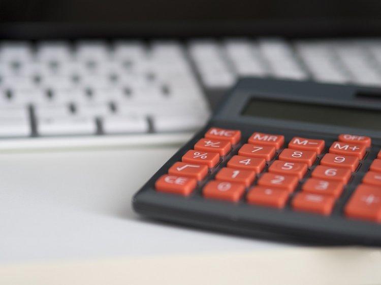 Вступили в силу изменения в порядок исчисления и уплаты НДФЛ