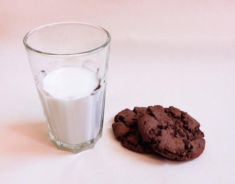 В Башкирии внесены изменения по бесплатному обеспечению «молочной кухней»