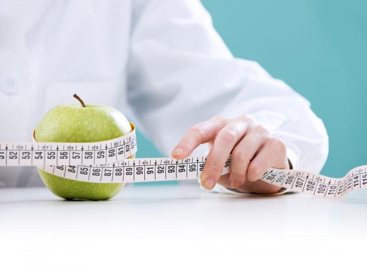 Как похудеть быстро и безопасно: названы лучшие диеты 2020 год