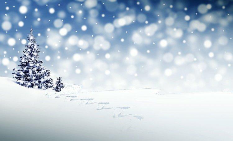 Синоптики Башкирии дали прогноз погоды на начало недели