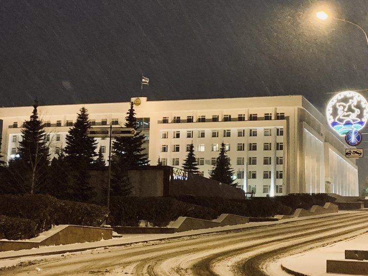 В Башкирии учредили гранты Главы республики в сфере образования