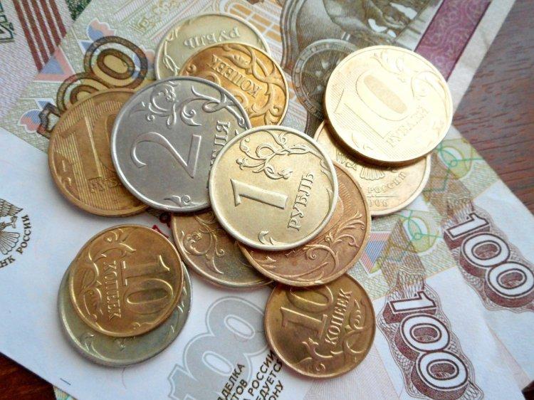 5 слов, притягивающих бедность, неудачи и долги