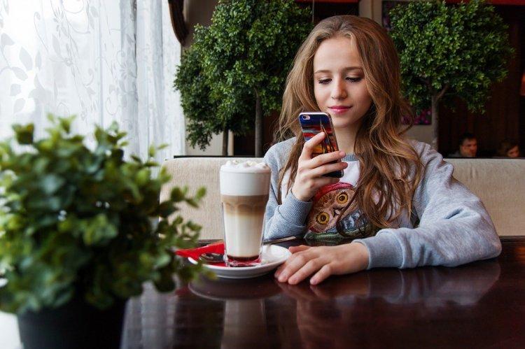 Авито: в Уфе сильнее всего за год выросли продажи смартфонов Huawei