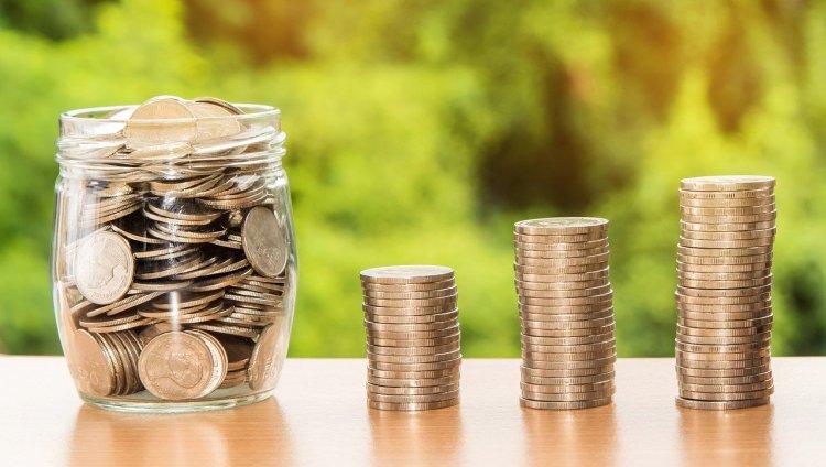 3 уровня богатства – проверьте, на каком из них вы сейчас находитесь
