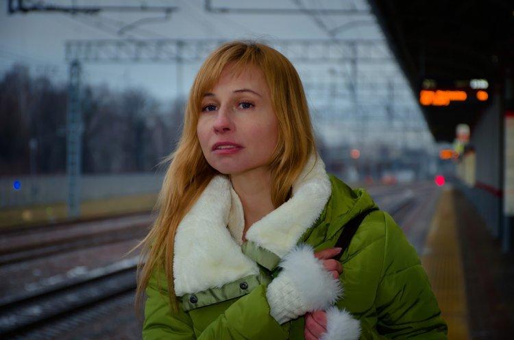 В Уфе из Дёмы в Шакшу можно доехать за 22 рубля
