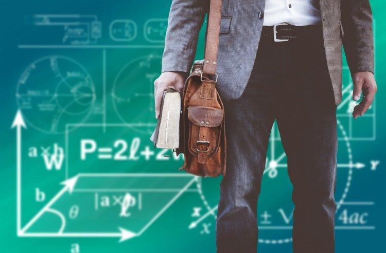 В России могут ввести педагогическую тайну
