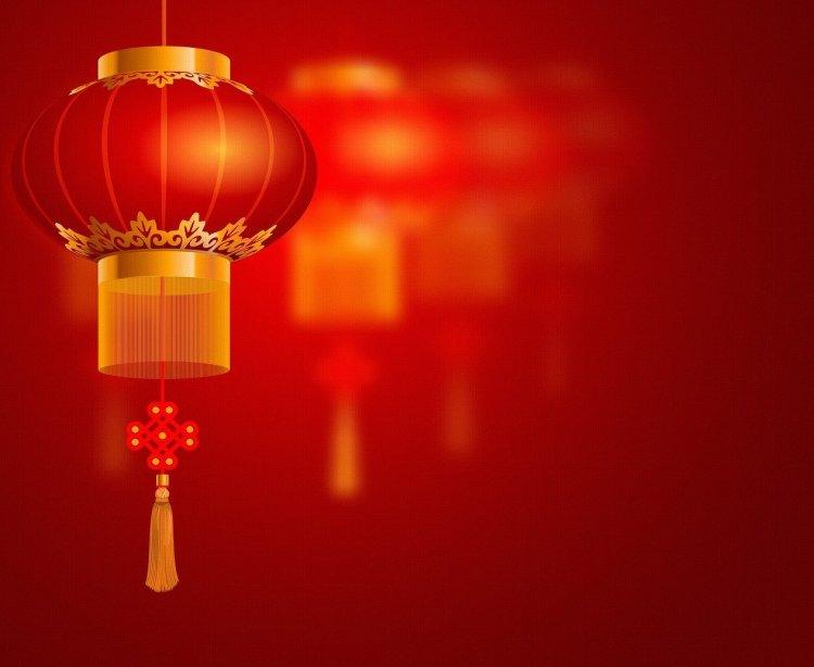 Китайский Новый год 25 января 2020 года: приметы и традиции праздника