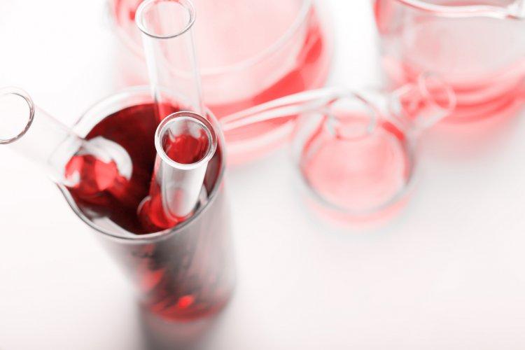 Как группа крови человека влияет на характер и энергетику