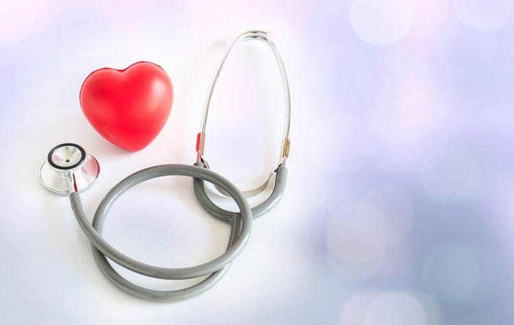 Ученые рассказали, как укрепить сердце и сосуды