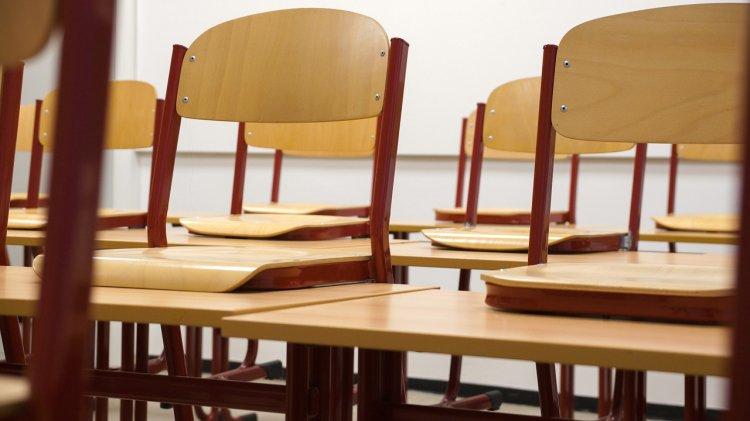 Несколько школ в Башкирии закрыли на карантин из-за ОРВИ и гриппа
