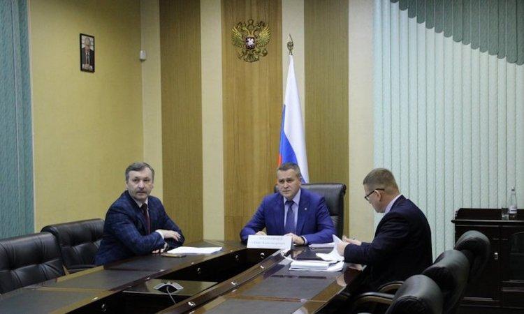 Жители Башкирии пожаловались в Приемную Президента на загрязнение мусором территорий